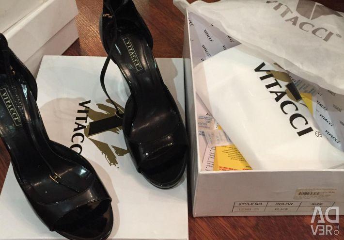 Sandals vitacci