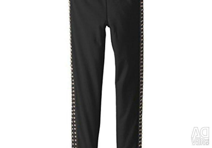 New leggings Dream Star size L 14-16 years