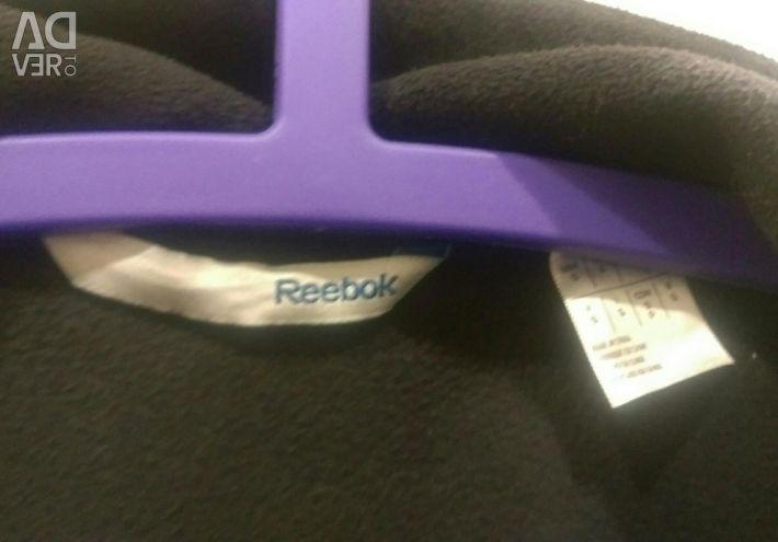Men's jacket Reebok