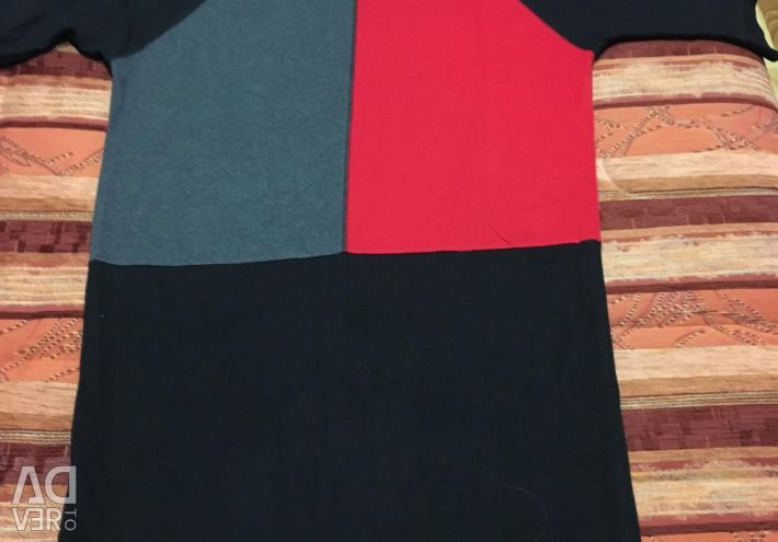 Rochie la dimensiunea 48-50