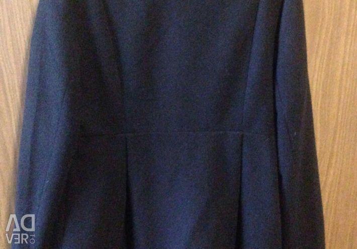 Incity Coat