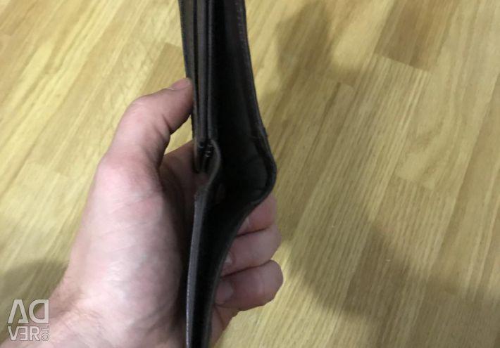 Nike Men's Wallet