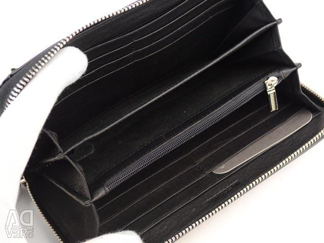 Γυναικεία τσάντα Moschino