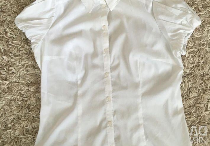 Incity blouse