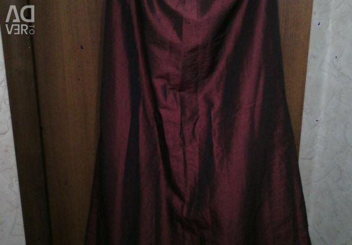 Suit Dress 50