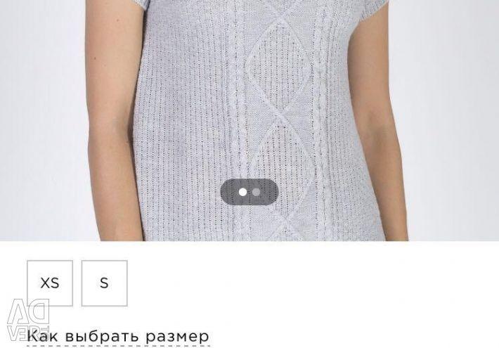 Kazak kazak zolla kazak