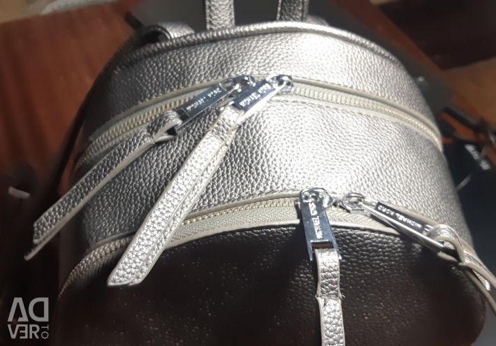 Kadın sırt çantası