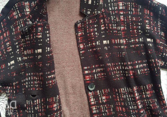 Καρφίτσες παλτό 46 μέγεθος
