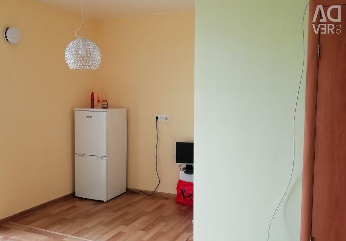 Apartament cu 1 dormitor