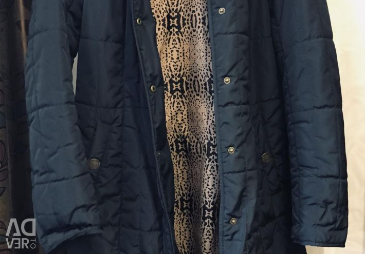 Coat FiNN FLARE, excellent condition