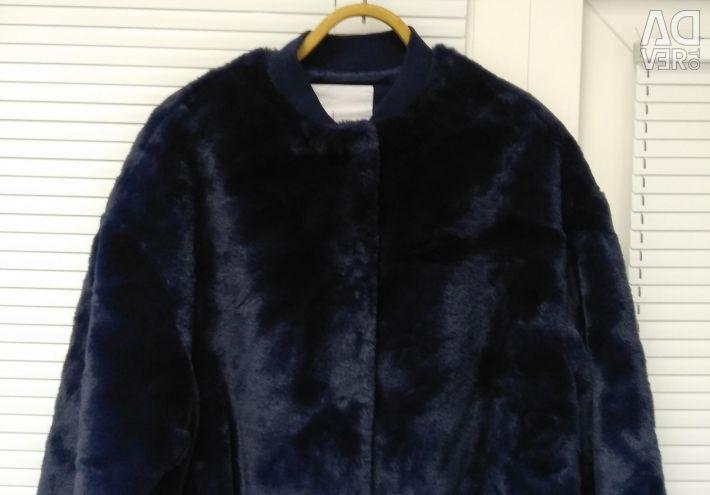 Jacket (new original)