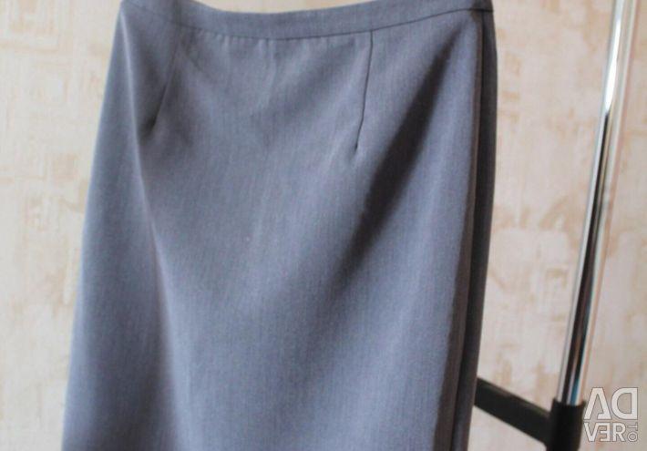 Befree skirt