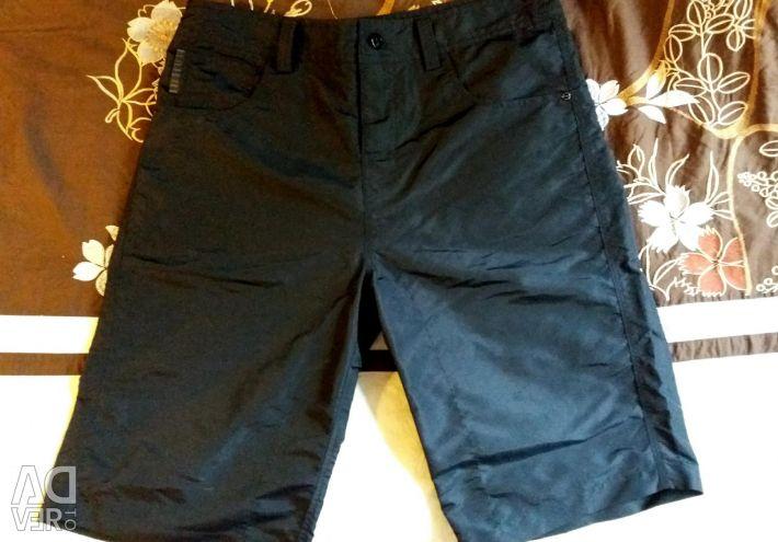 Redskin Beachwear New Surf Shorts