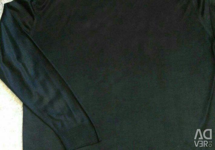 Джемпер 54 размера