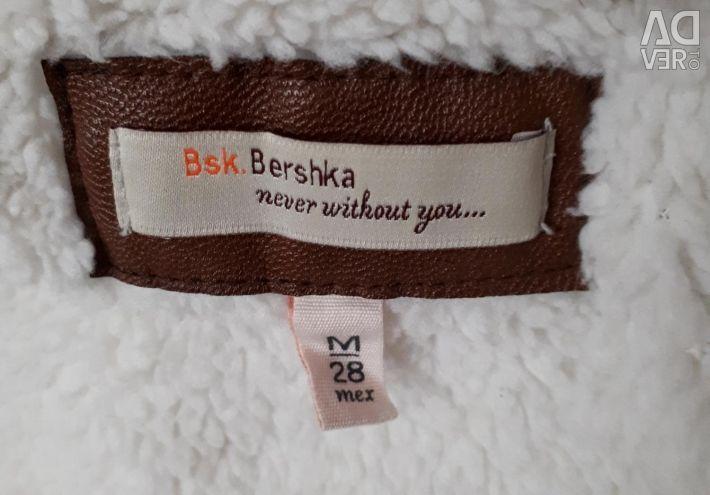 Καρφίτσα ζεστό Bershka R. (28)