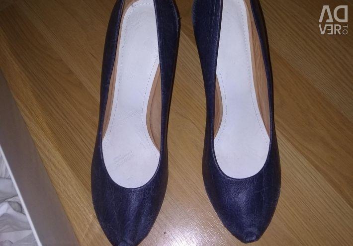 Shoes M.M.Margiela, original!