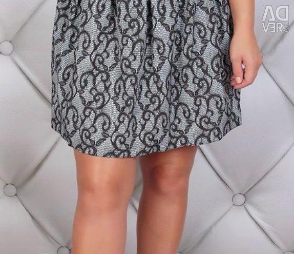 New women's skirts 44r