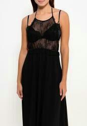 Women'secret dress / shirt