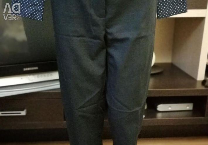 Pants 48r.