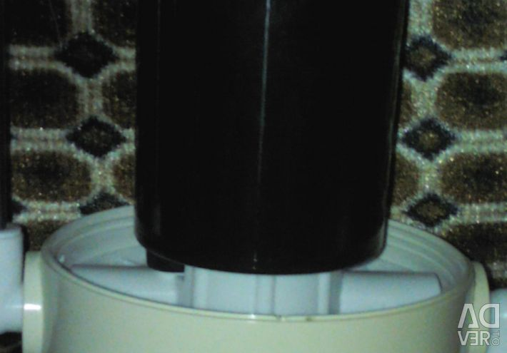 Water filter Aquaphor-Modern