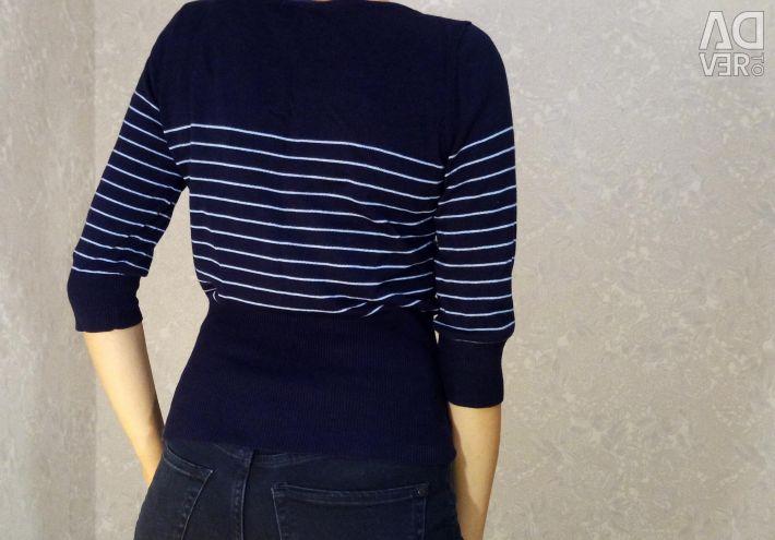OSTIN sweatshirt