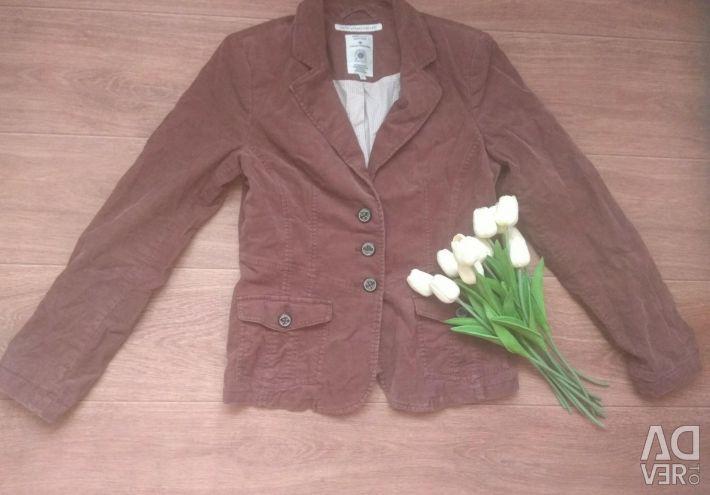 Vintage γυναικεία σακάκι Tom Tailor