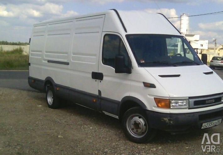 Mobilyanızın taşınmasında ve taşınmasında size yardımcı olacağız.
