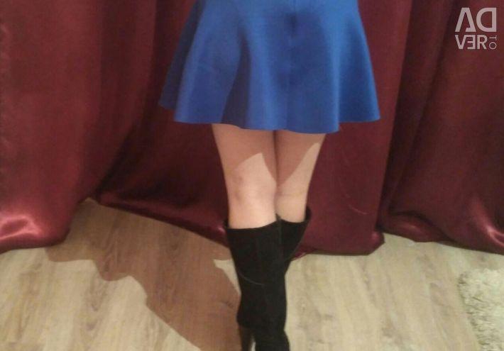 Selling skirt