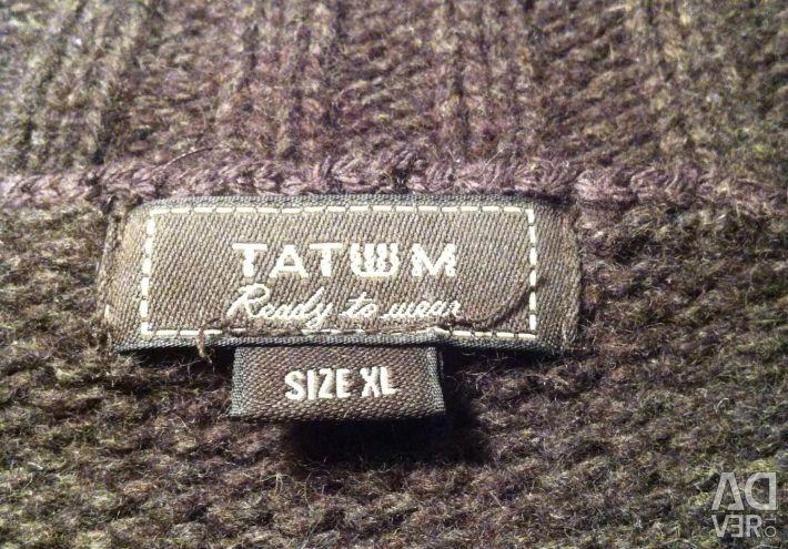 Sweater Tatuum