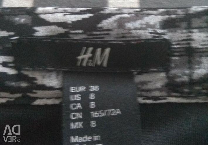 Φούστα για γυναίκες H & M
