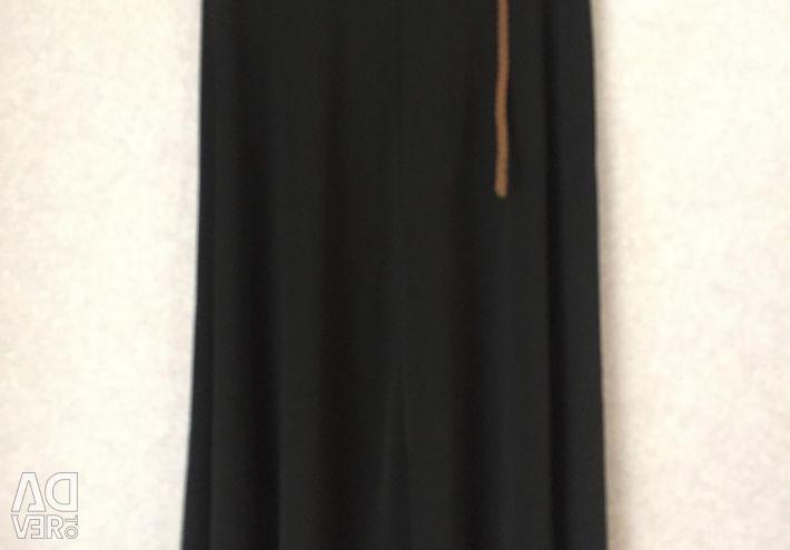Skirt Kira Plastinina