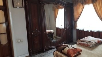 7-room. house, 8 hectare