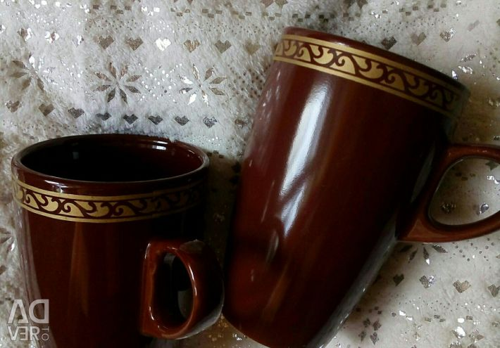 Ceaiul Duet