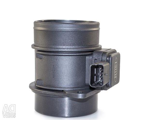 Senzor de debit de masă Citroen C-Crosser (08-13), Peugeot Expert II (07-16)