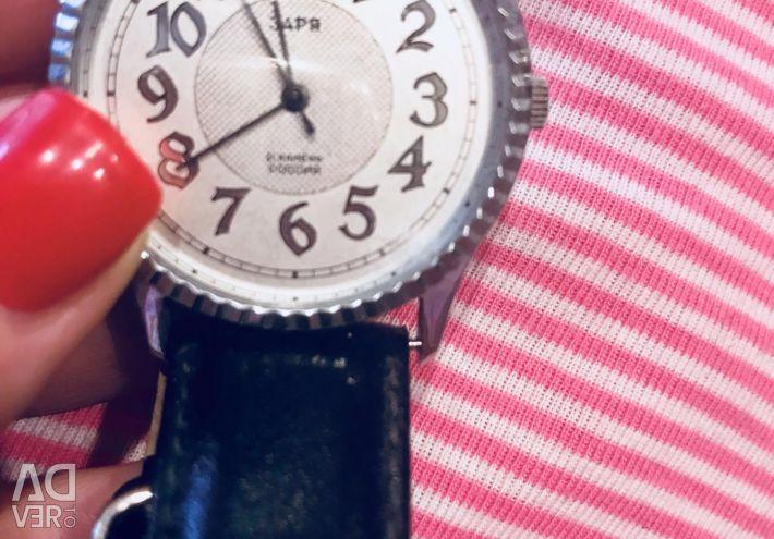 Ceasuri antique