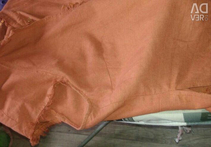 Tricou bluza pentru femei 48-50