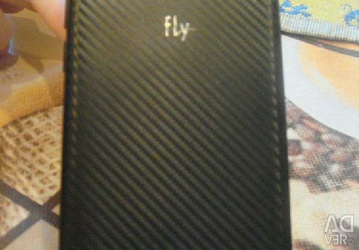 Phone Fly Nimbys 1 FS 451, working, intact.