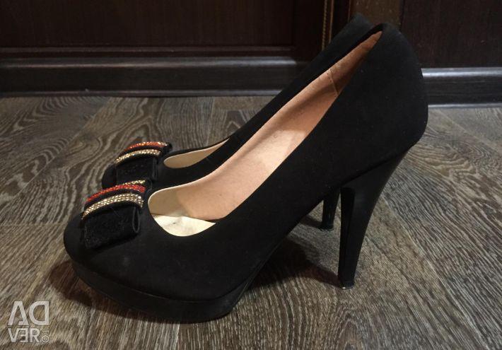 Shoes 36 size