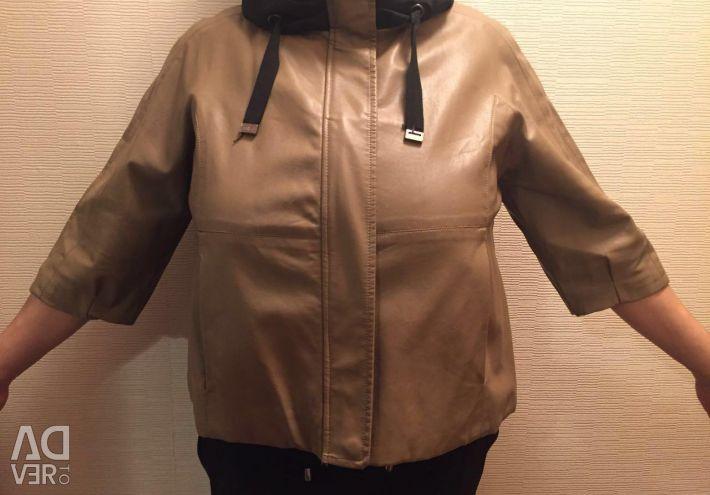 Γυναικείο σακάκι για την άνοιξη