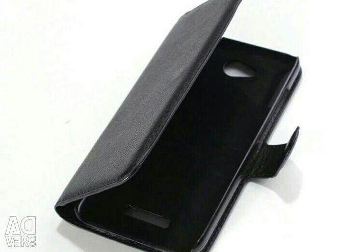 Чехол для HTC