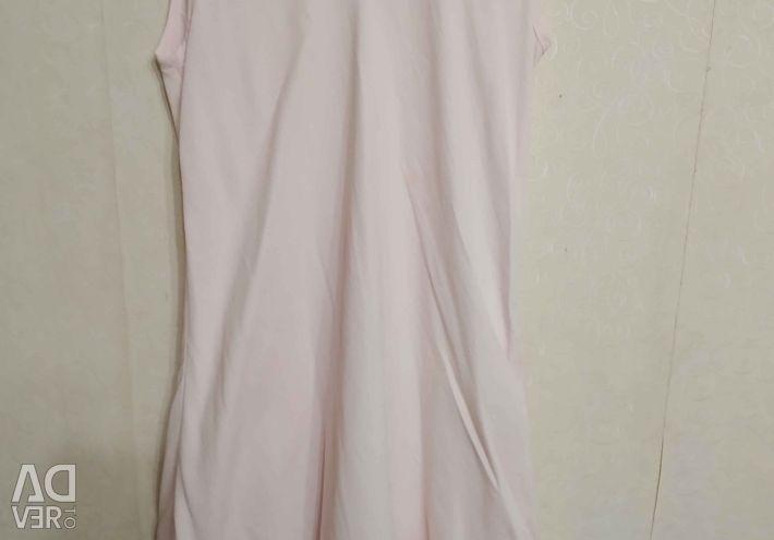 Брендовые платья 40-42 размер.