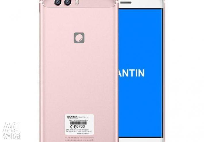 Santin N1 Phone