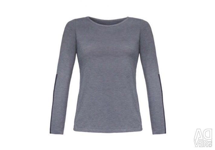 Jumper Women Conte