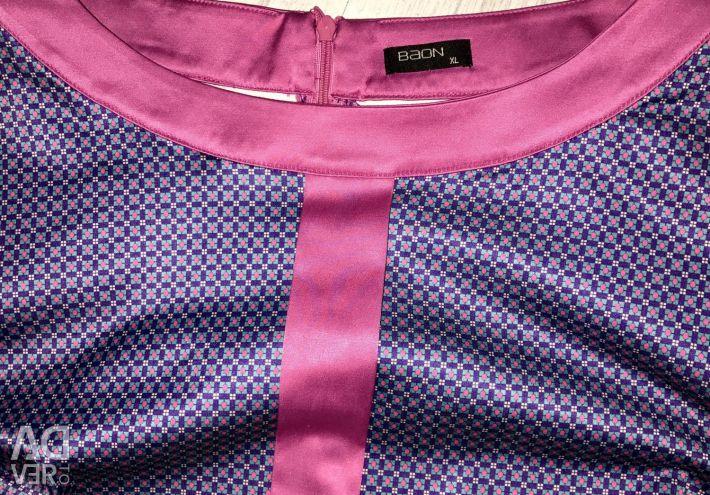 Φόρεμα BAON