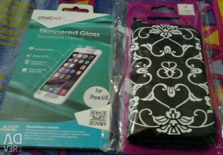 Apple iPhone 4 Kit