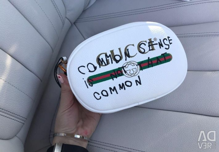 Τσάντα μέσης (art 00001)