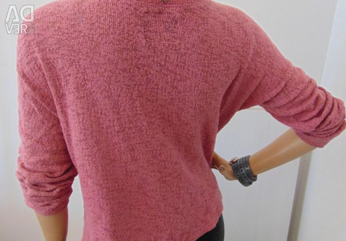Îmbrăcăminte din bumbac