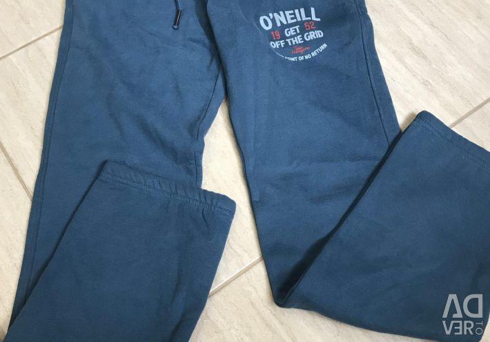 Pantaloni sport pentru copii