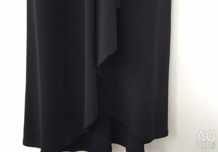 Evening dress Anna Verdi p42
