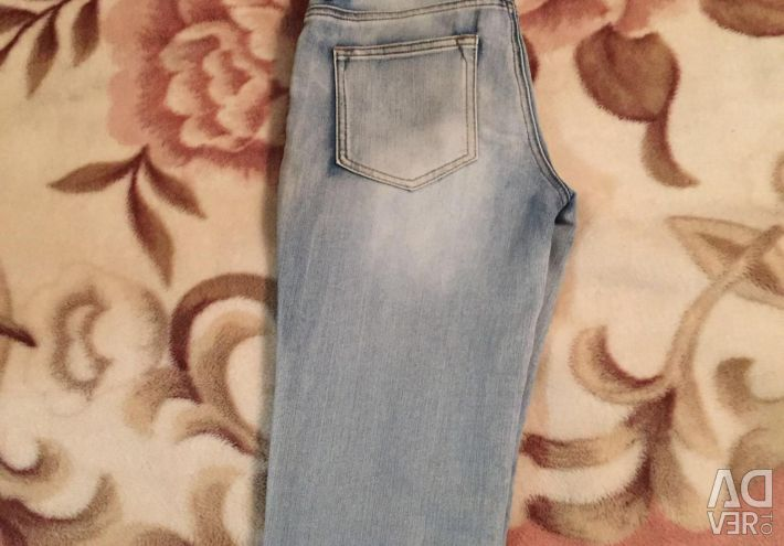 Jeans 26 r
